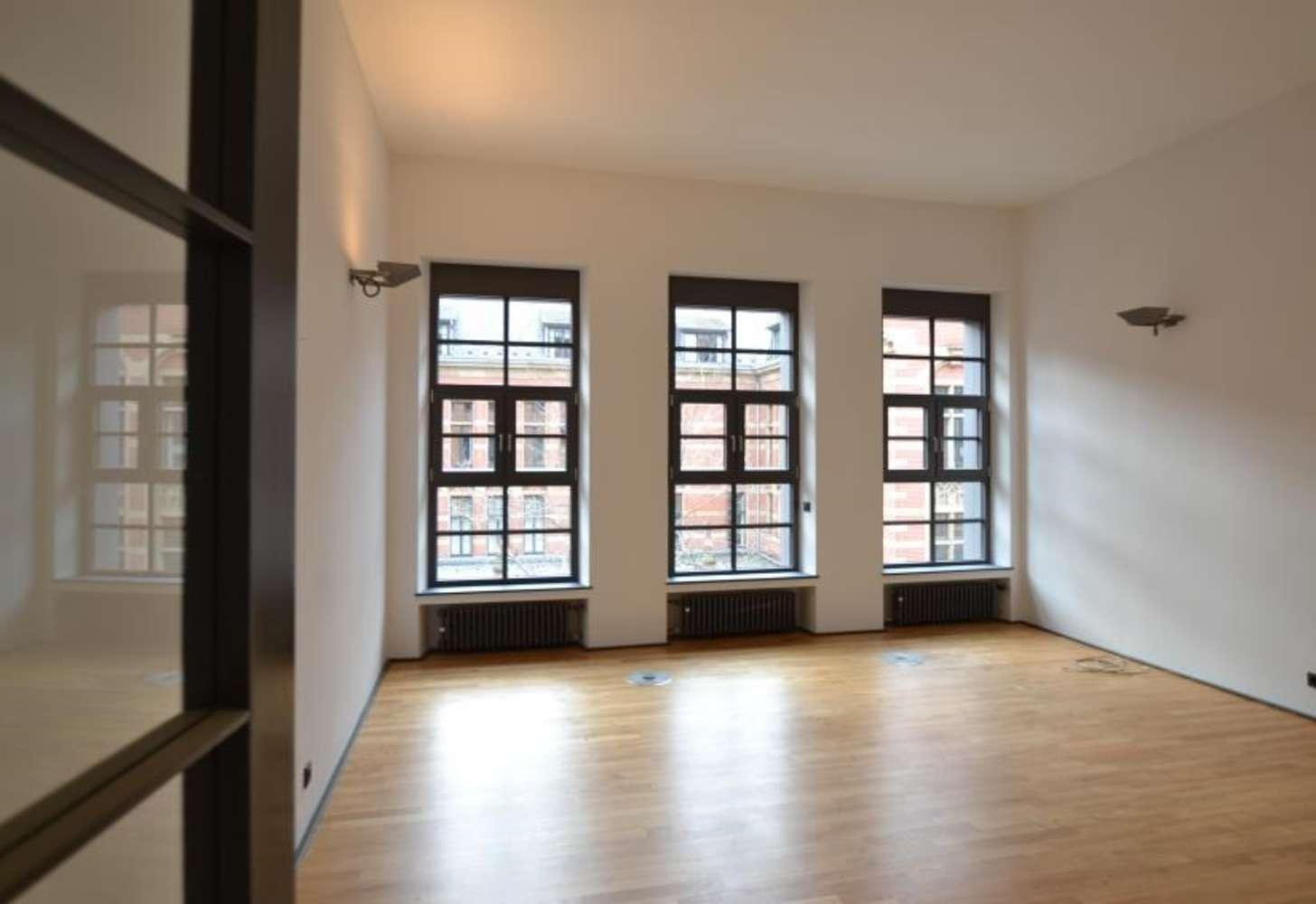 Büros Köln, 50672 - Büro - Köln, Neustadt-Nord - K0033 - 10369122