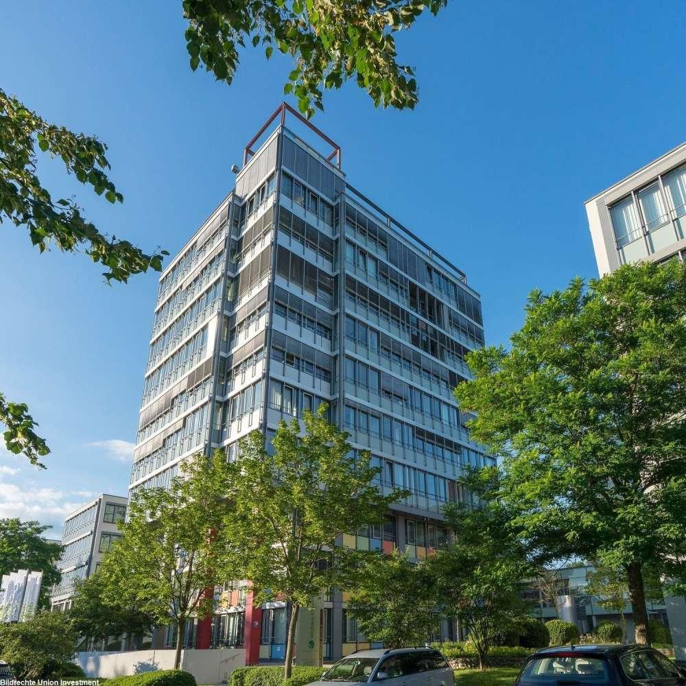 Büros Unterschleißheim, 85716 - Büro - Unterschleißheim - M0492 - 10369124