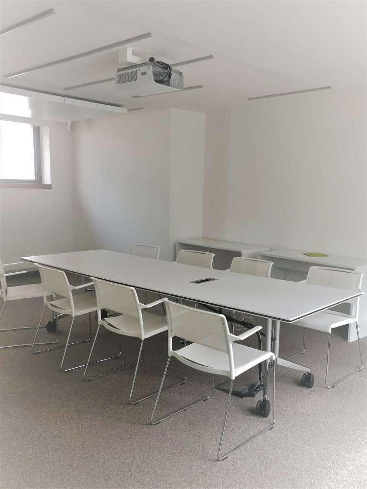 Büros Frankfurt am main, 60325 - Büro - Frankfurt am Main, Innenstadt - F0678 - 10369133