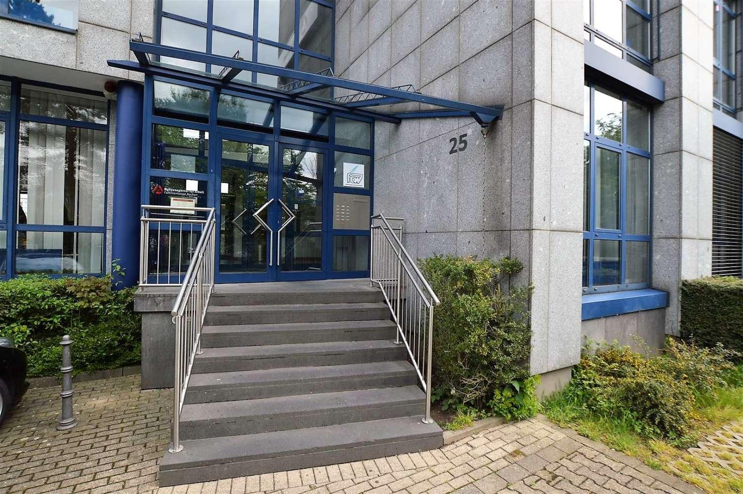 Büros Aachen, 52068 - Büro - Aachen - K0821 - 10372135