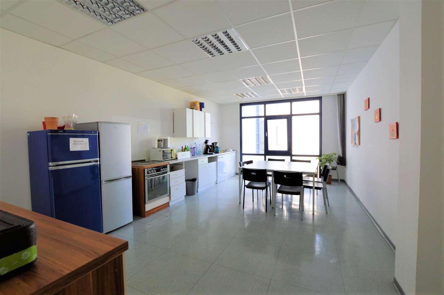 Büros Aachen, 52068 - Büro - Aachen - K0821 - 10372136