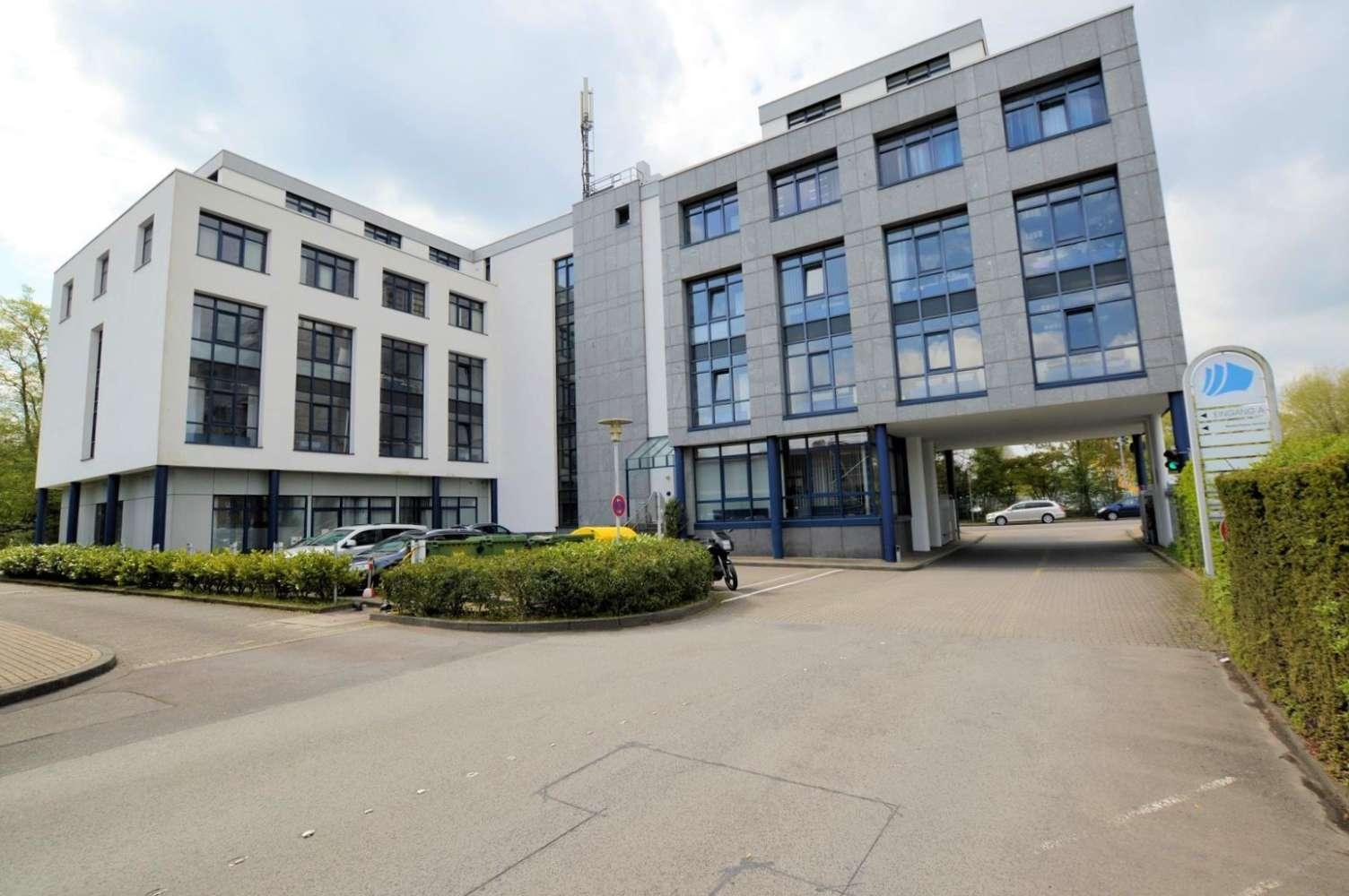 Büros Aachen, 52068 - Büro - Aachen - K0821 - 10372132