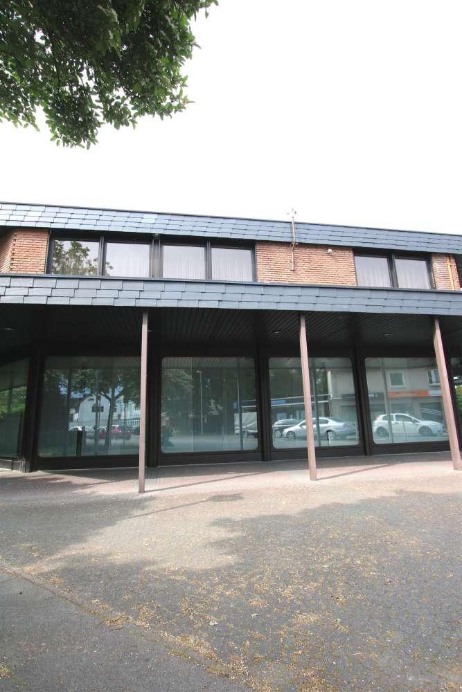 Büros Hannover, 30629 - Büro - Hannover, Misburg-Nord - H1468 - 10372151