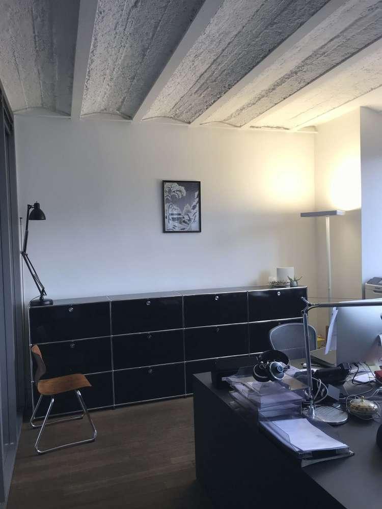 Büros Köln, 50674 - Büro - Köln, Neustadt-Süd - K1010 - 10372156