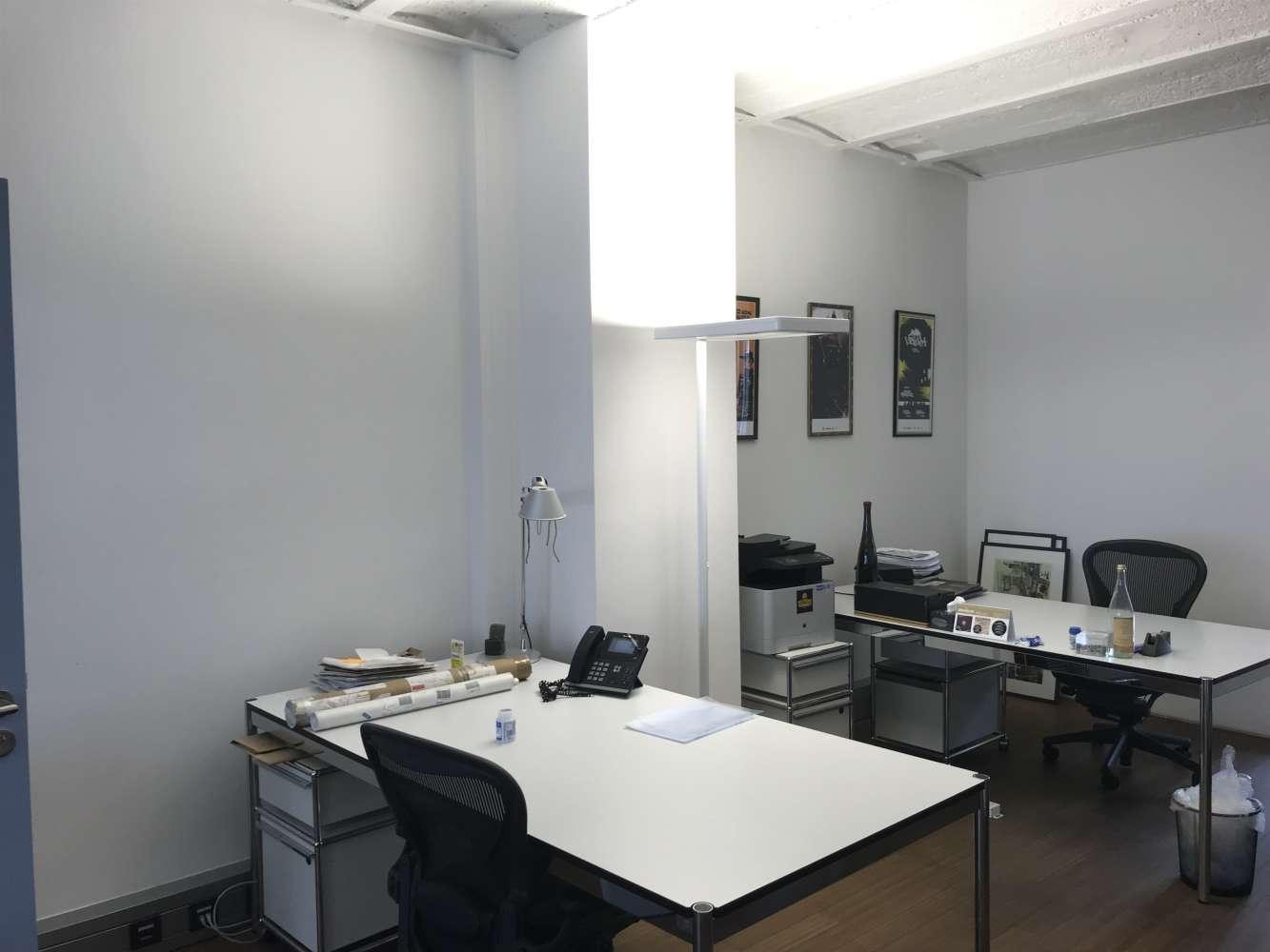 Büros Köln, 50674 - Büro - Köln, Neustadt-Süd - K1010 - 10372158