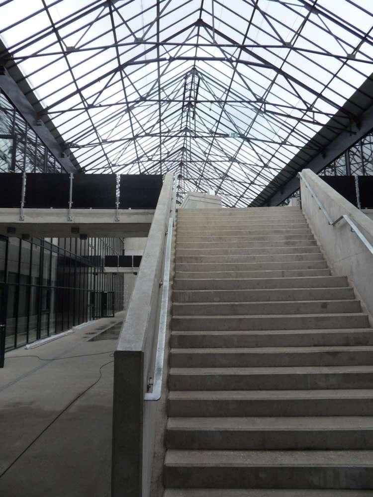 Büros Köln, 51063 - Büro - Köln, Mülheim - K0761 - 10375240