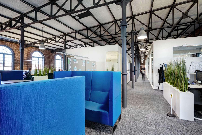 Büros Köln, 51063 - Büro - Köln, Mülheim - K0761 - 10375242