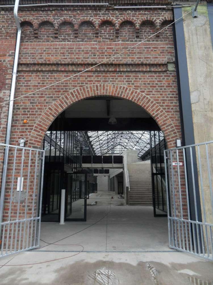 Büros Köln, 51063 - Büro - Köln, Mülheim - K0761 - 10375239