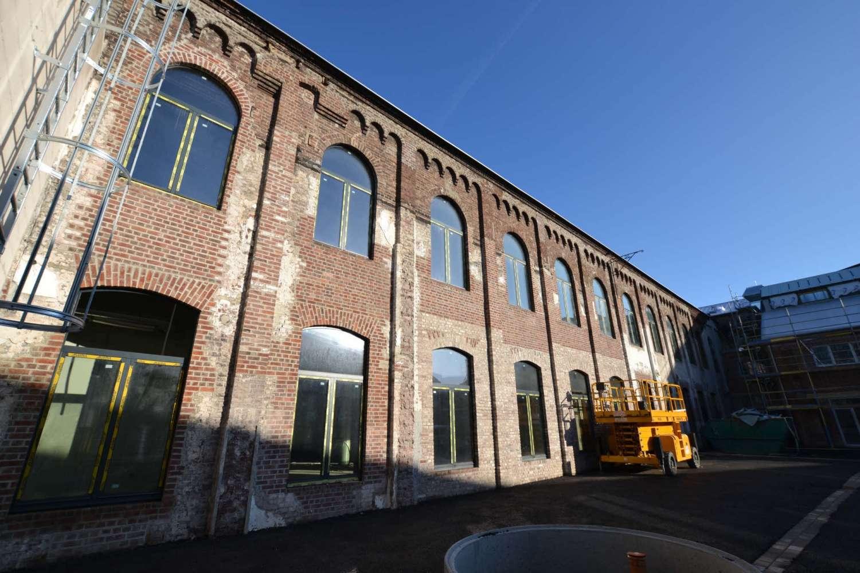 Büros Köln, 51063 - Büro - Köln, Mülheim - K0761 - 10375245