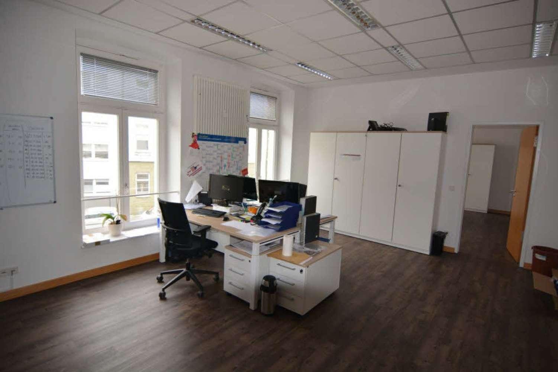 Büros Duisburg, 47119 - Büro - Duisburg, Ruhrort - D2586 - 10375262