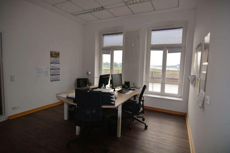 Büros Duisburg, 47119 - Büro - Duisburg, Ruhrort - D2586 - 10375263