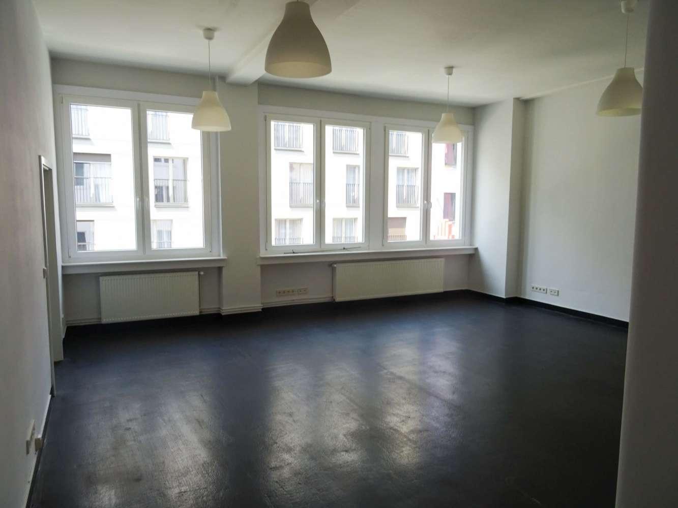Büros Frankfurt am main, 60329 - Büro - Frankfurt am Main, Bahnhofsviertel - F2646 - 10375254