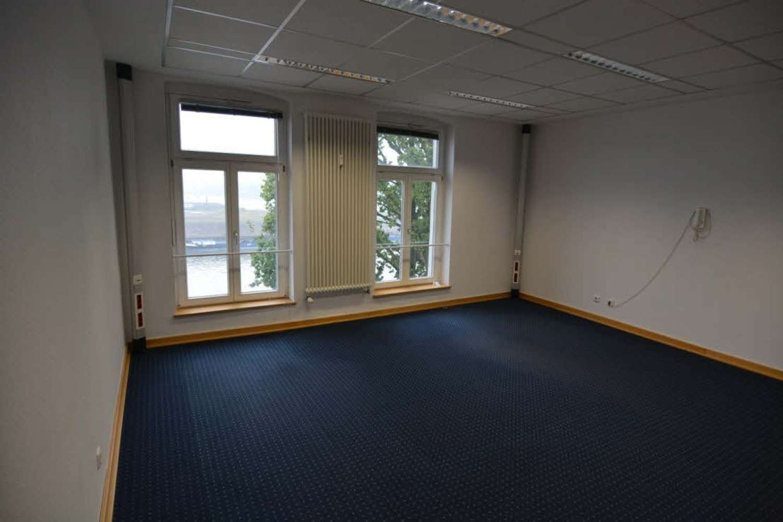 Büros Duisburg, 47119 - Büro - Duisburg, Ruhrort - D2586 - 10375264