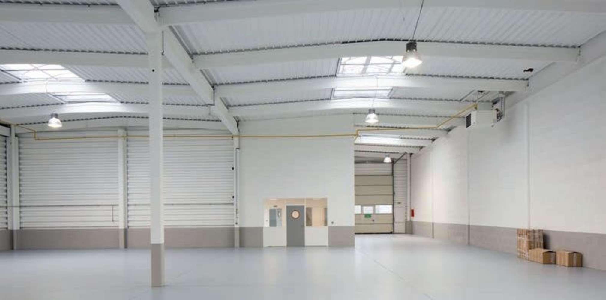 Activités/entrepôt Ste genevieve des bois, 91700 - IDF SUD / AUTRE - 10376040