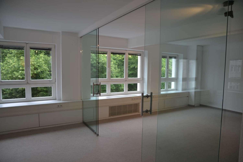 Büros Düsseldorf, 40213 - Büro - Düsseldorf, Karlstadt - F0595 - 10382741