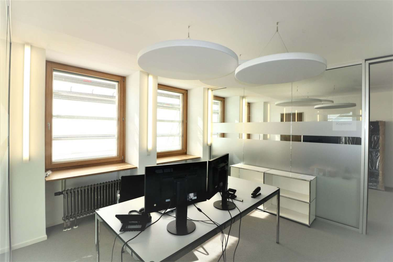 Büros Hamburg, 20355 - Büro - Hamburg, Neustadt - H0088 - 10383539