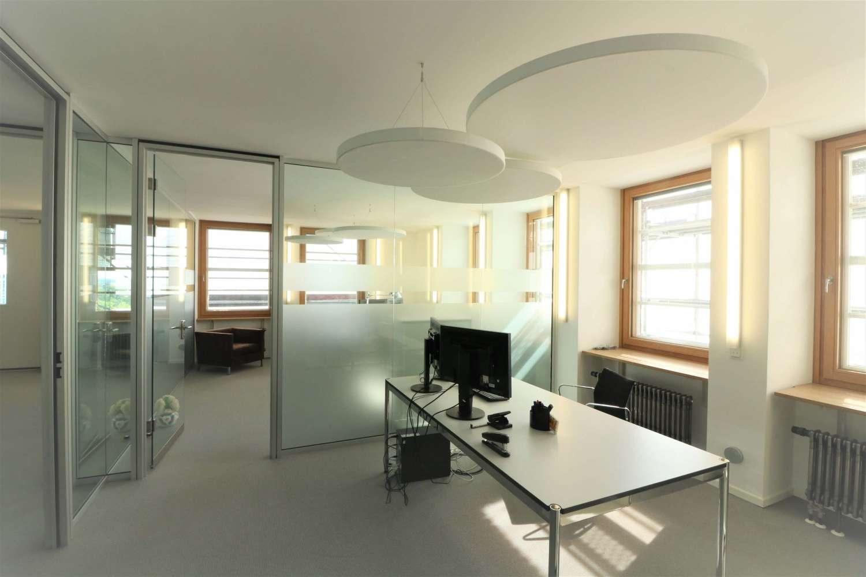 Büros Hamburg, 20355 - Büro - Hamburg, Neustadt - H0088 - 10383540
