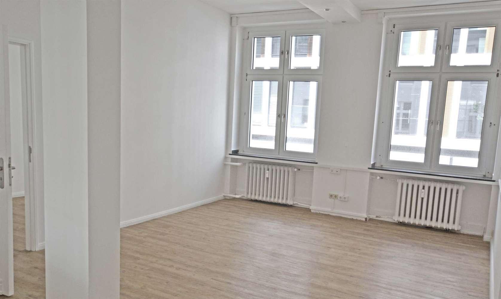 Büros Düsseldorf, 40549 - Büro - Düsseldorf, Oberkassel - D2588 - 10385649