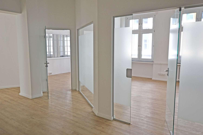 Büros Düsseldorf, 40549 - Büro - Düsseldorf, Oberkassel - D2588 - 10385646
