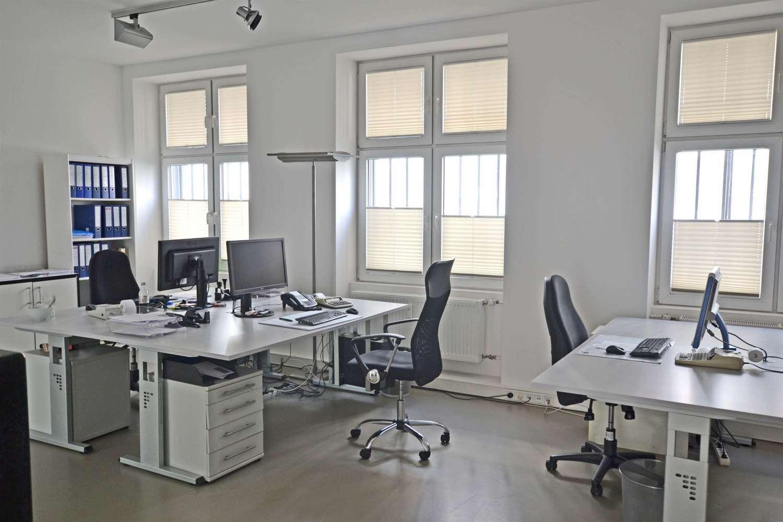 Büros Düsseldorf, 40549 - Büro - Düsseldorf, Oberkassel - D2588 - 10385651