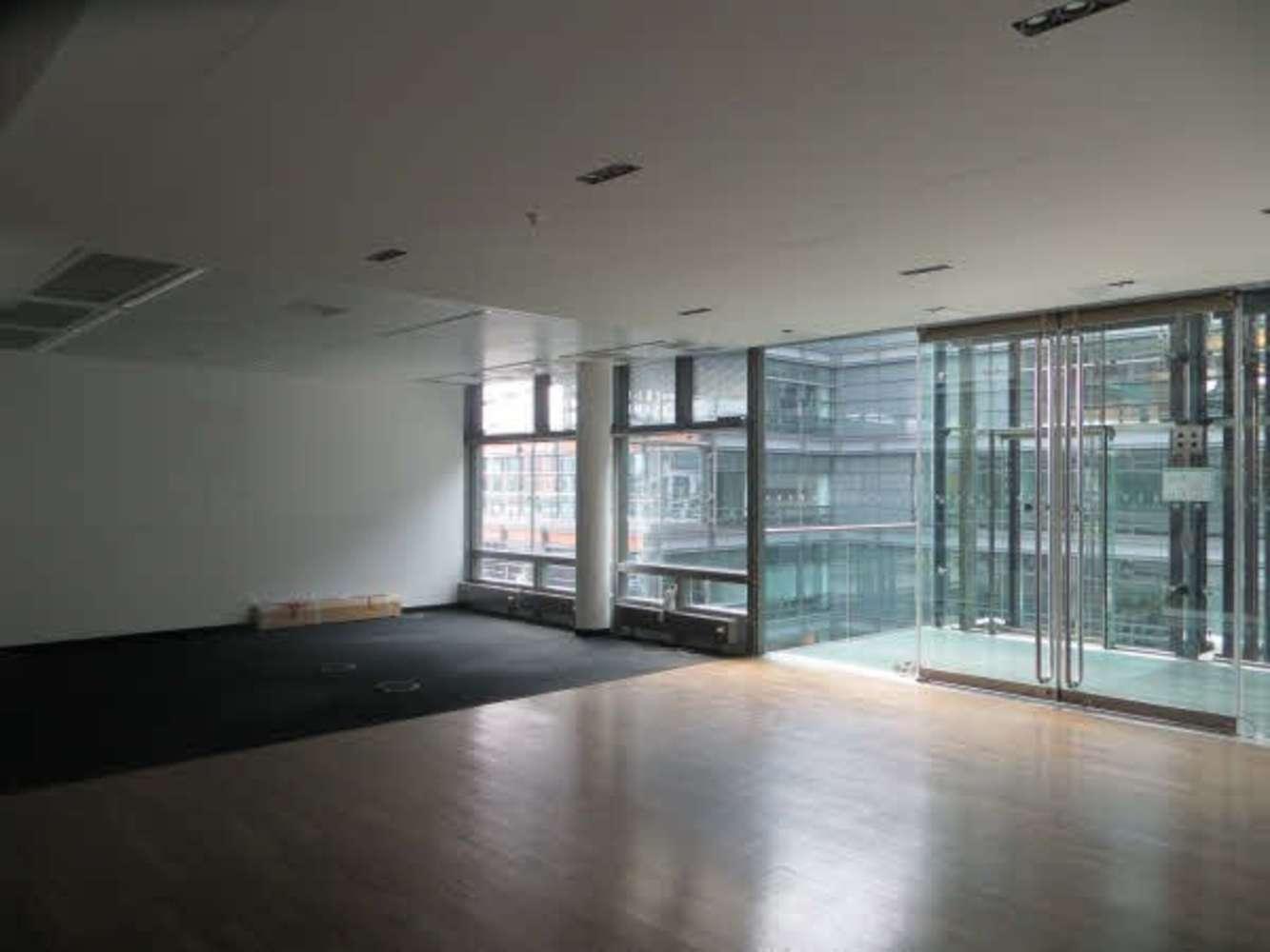 Büros Berlin, 10785 - Büro - Berlin, Tiergarten - B0394 - 10388609