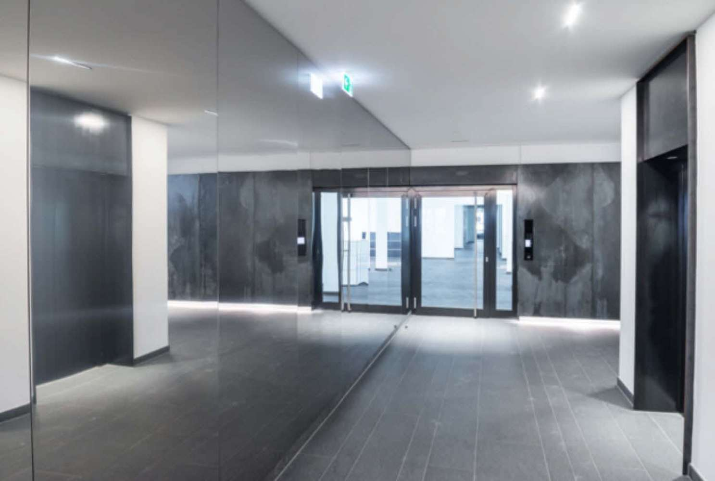 Büros München, 81673 - Büro - München, Berg am Laim - M0095 - 10389619