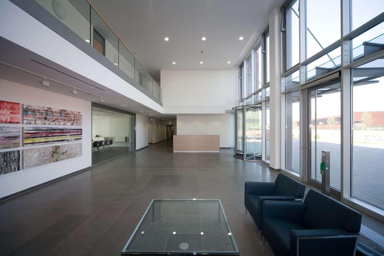 Büros Duisburg, 47059 - Büro - Duisburg, Kaßlerfeld - D2137 - 10389637
