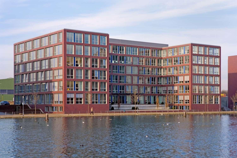 Büros Duisburg, 47059 - Büro - Duisburg, Kaßlerfeld - D2137 - 10389638