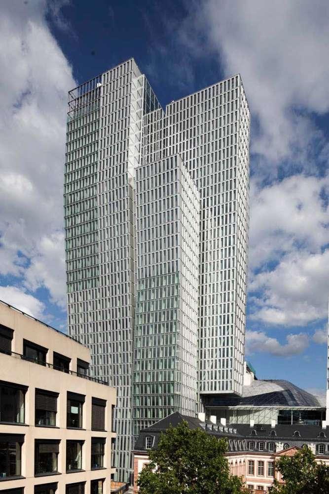 Büros Frankfurt am main, 60313 - Büro - Frankfurt am Main, Innenstadt - F0771 - 10395287