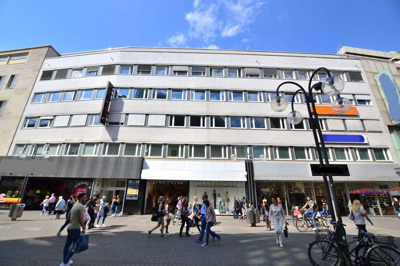 Büros Köln, 50667 - Büro - Köln, Altstadt-Nord - K0255 - 10395283