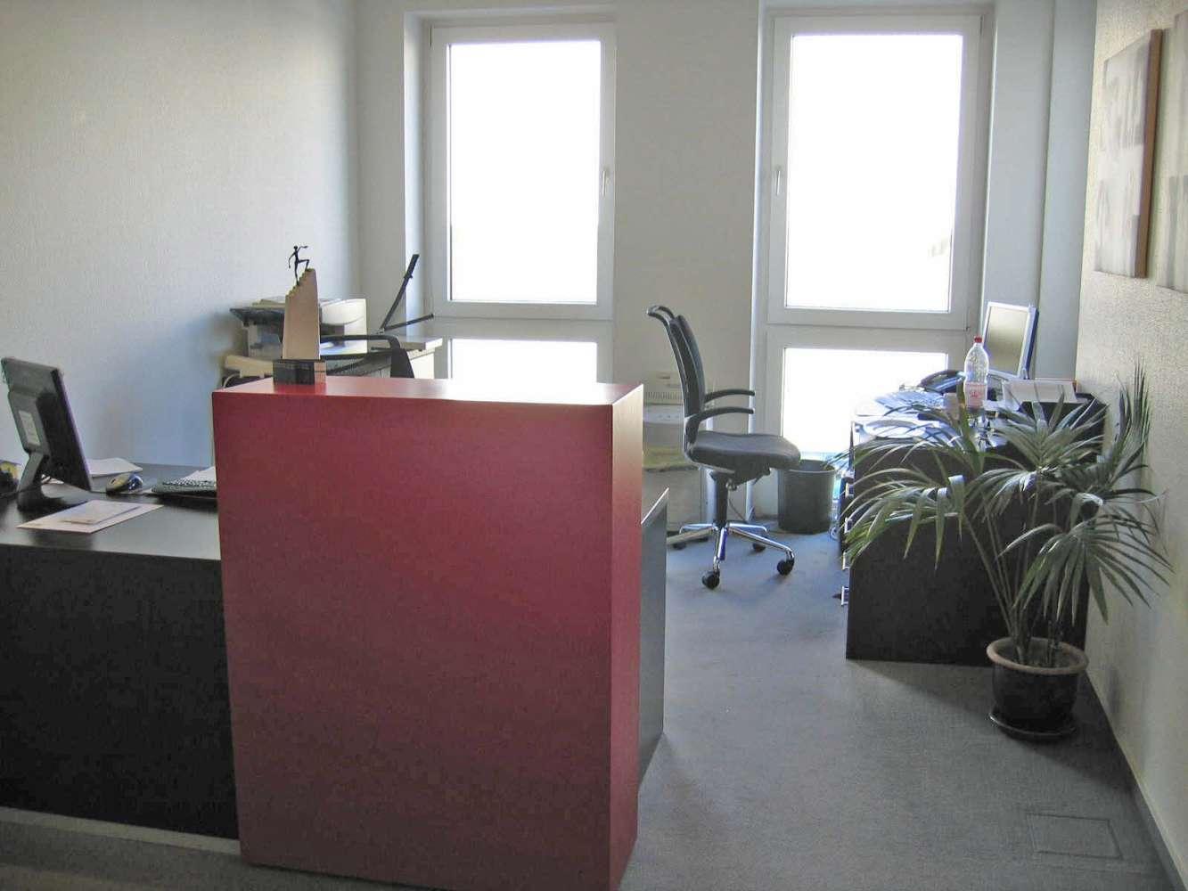 Büros Hilden, 40721 - Büro - Hilden - D2590 - 10395313