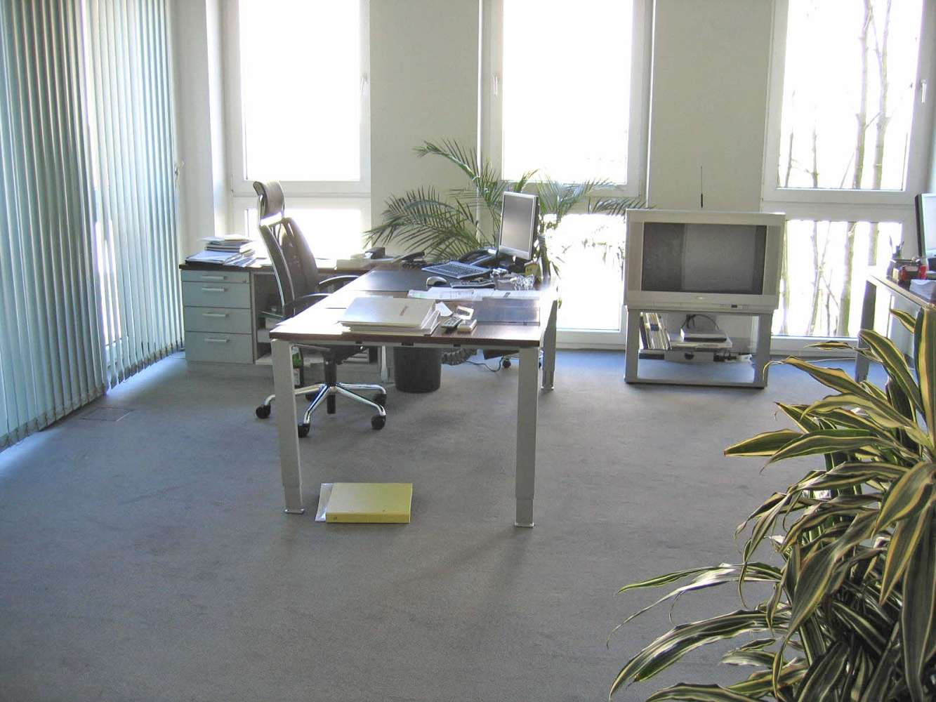 Büros Hilden, 40721 - Büro - Hilden - D2590 - 10395317