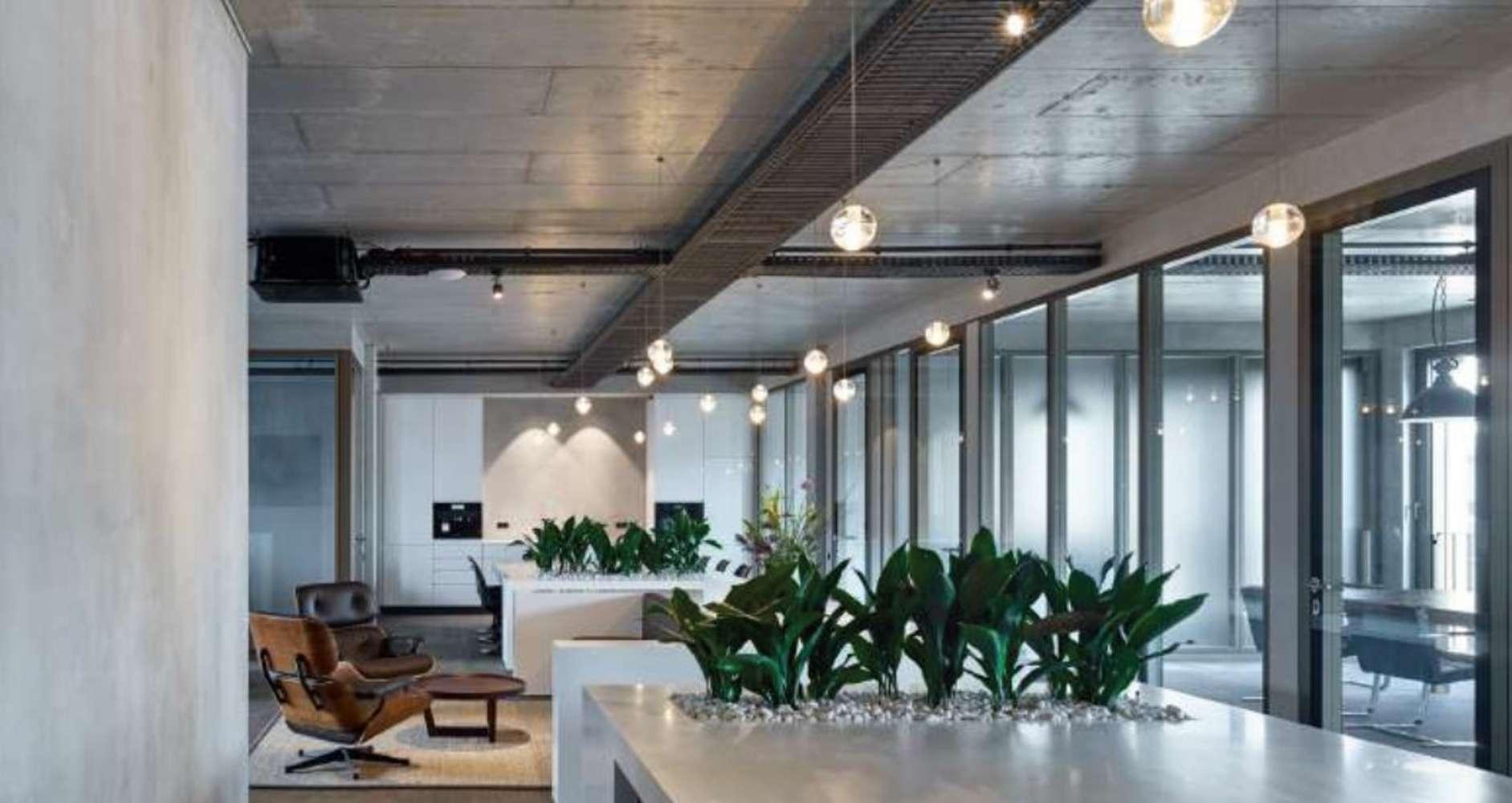 Büros Berlin, 10627 - Büro - Berlin, Charlottenburg - B1595 - 10395332
