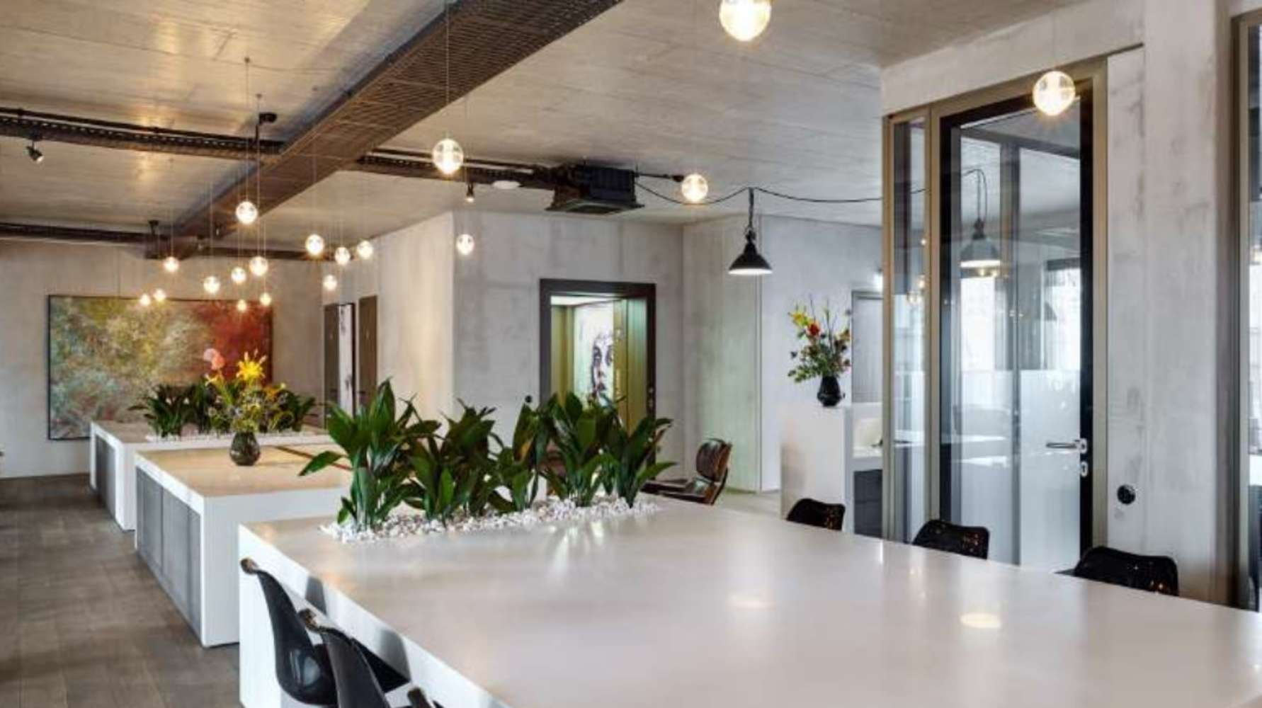 Büros Berlin, 10627 - Büro - Berlin, Charlottenburg - B1595 - 10395333