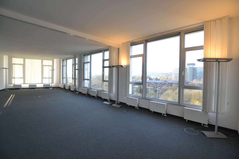 Büros Bonn, 53175 - Büro - Bonn, Plittersdorf - K0964 - 10402099