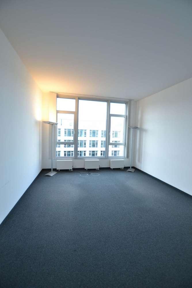 Büros Bonn, 53175 - Büro - Bonn, Plittersdorf - K0964 - 10402100
