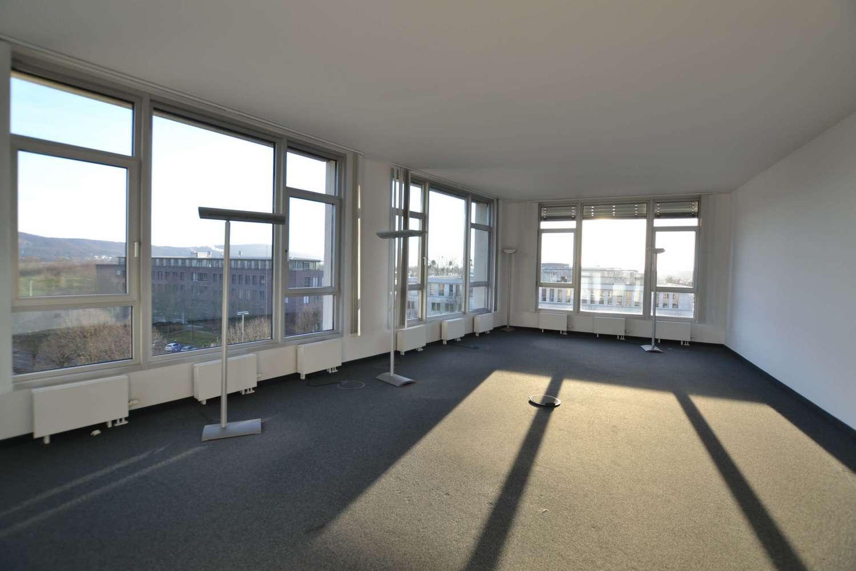 Büros Bonn, 53175 - Büro - Bonn, Plittersdorf - K0964 - 10402101