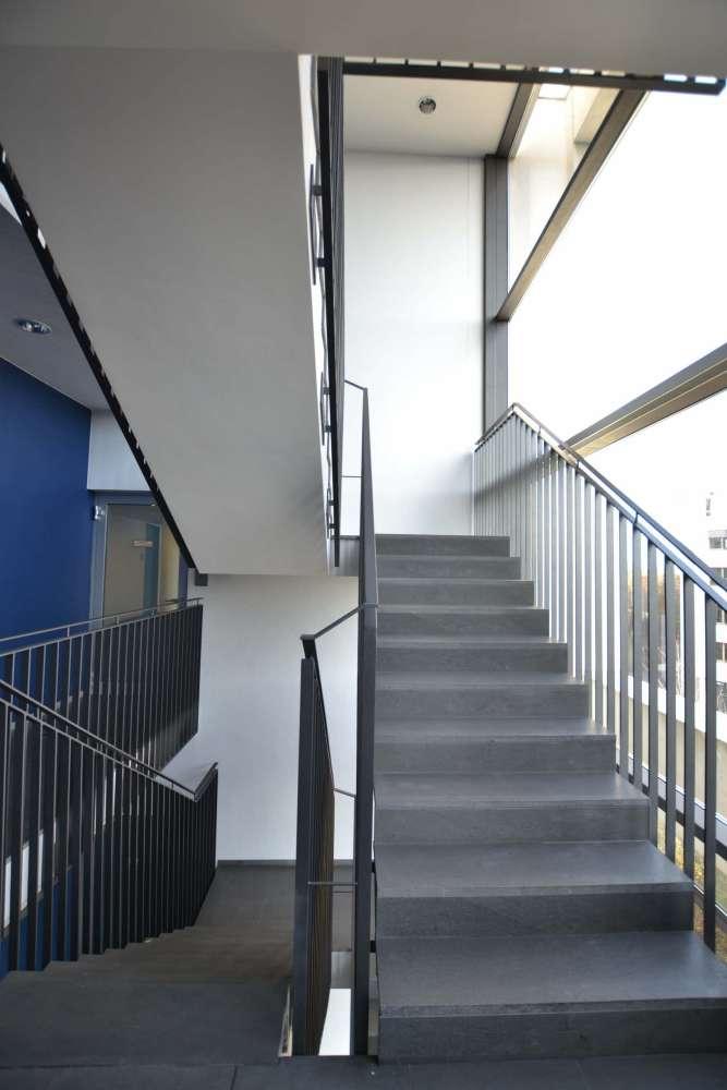 Büros Bonn, 53175 - Büro - Bonn, Plittersdorf - K0964 - 10402102