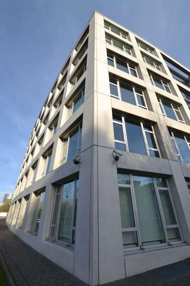 Büros Bonn, 53175 - Büro - Bonn, Plittersdorf - K0964 - 10402103
