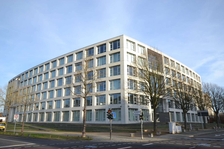 Büros Bonn, 53175 - Büro - Bonn, Plittersdorf - K0964 - 10402104