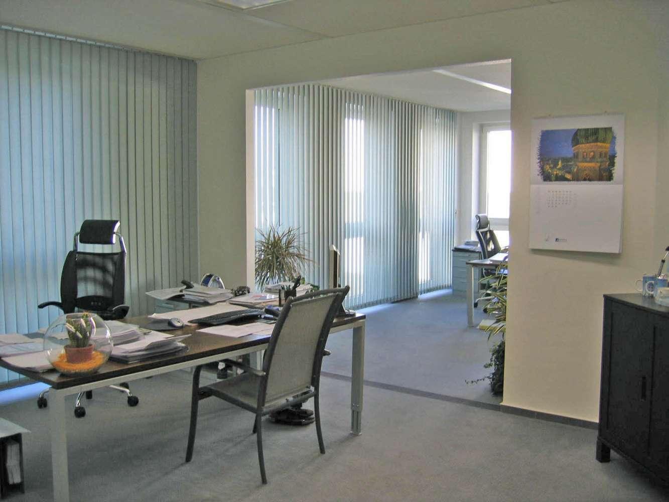 Büros Hilden, 40721 - Büro - Hilden - D2590 - 10402147