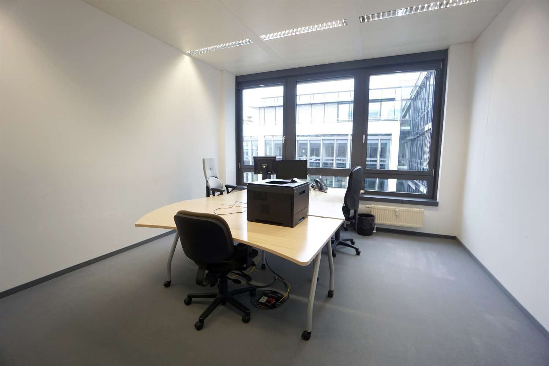 Büros Ismaning, 85737 - Büro - Ismaning - M1592 - 10402150