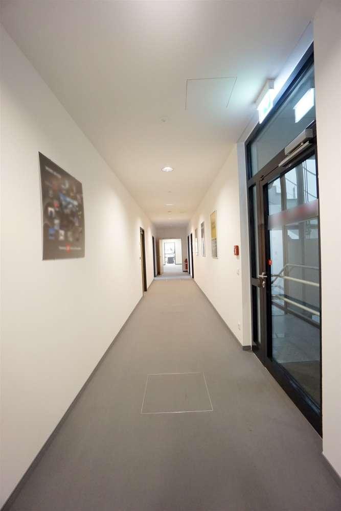 Büros Ismaning, 85737 - Büro - Ismaning - M1592 - 10402151