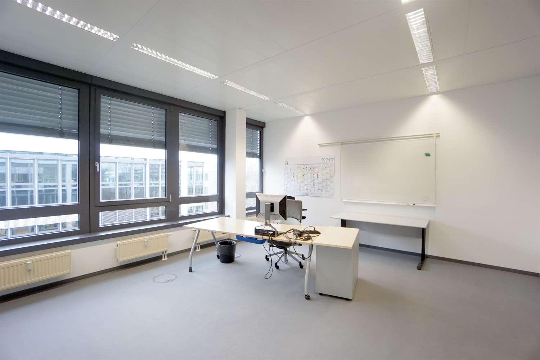 Büros Ismaning, 85737 - Büro - Ismaning - M1592 - 10402152