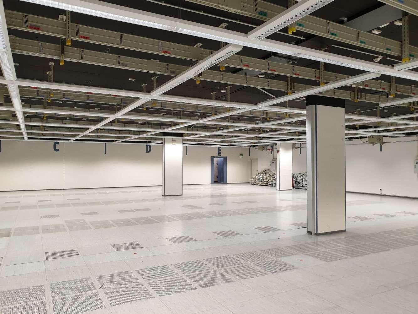 Büros Düsseldorf, 40212 - Büro - Düsseldorf, Stadtmitte - D0431 - 10405094