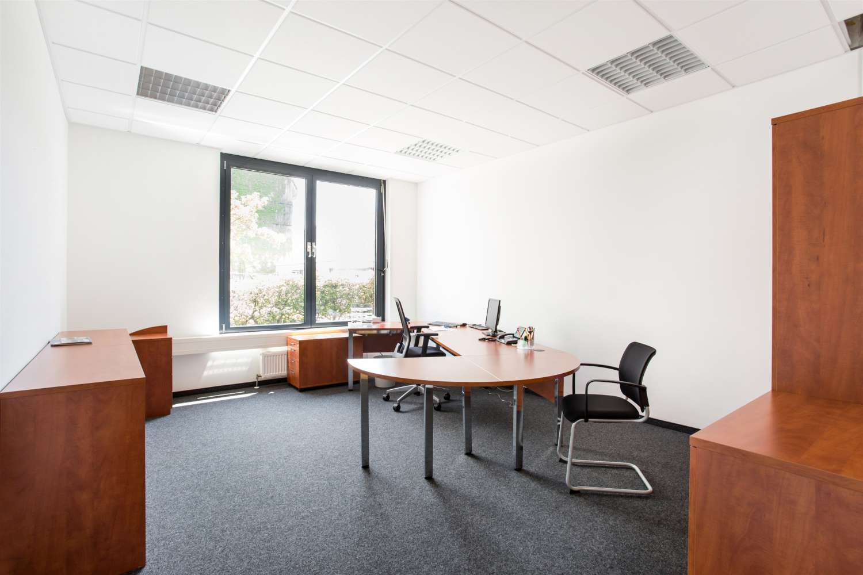 Büros München, 80687 - Büro - München, Laim - M0382 - 10405101