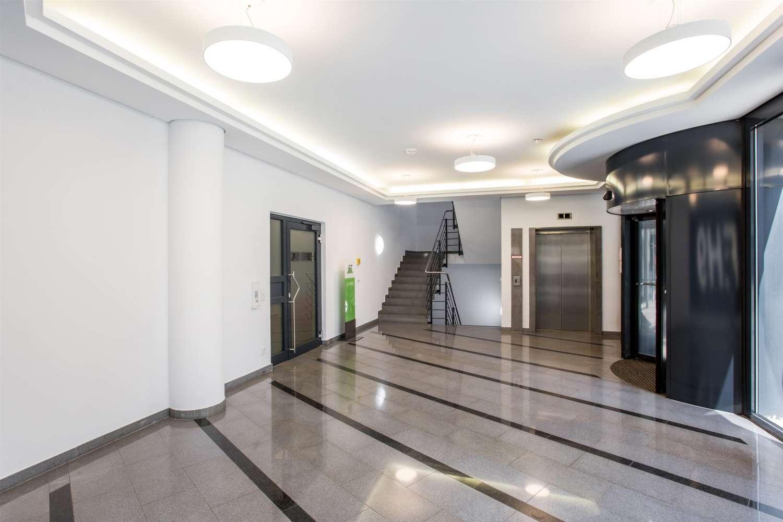 Büros München, 80687 - Büro - München, Laim - M0382 - 10405104