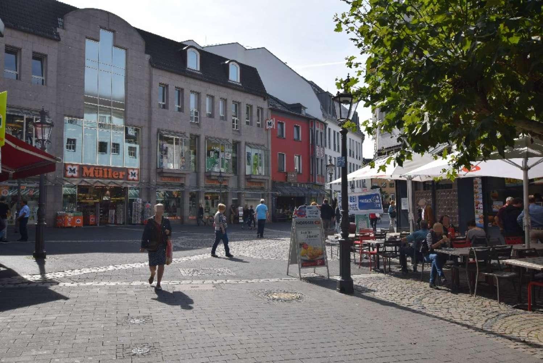 Ladenflächen Siegburg, 53721 - Ladenfläche - Siegburg - E0464 - 10408022