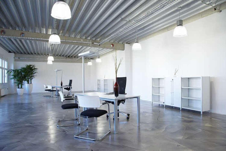 Büros Düsseldorf, 40549 - Büro - Düsseldorf, Heerdt - D2375 - 10410859