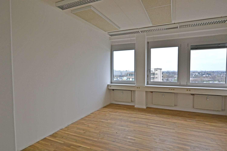 Büros Düsseldorf, 40470 - Büro - Düsseldorf, Mörsenbroich - D0125 - 10410866